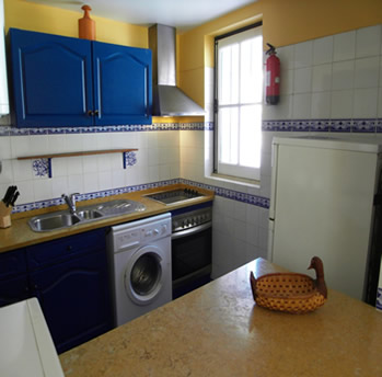 25A Kitchen
